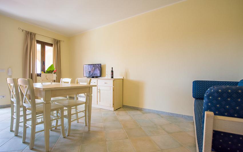 Apartments Domus Orosei #15