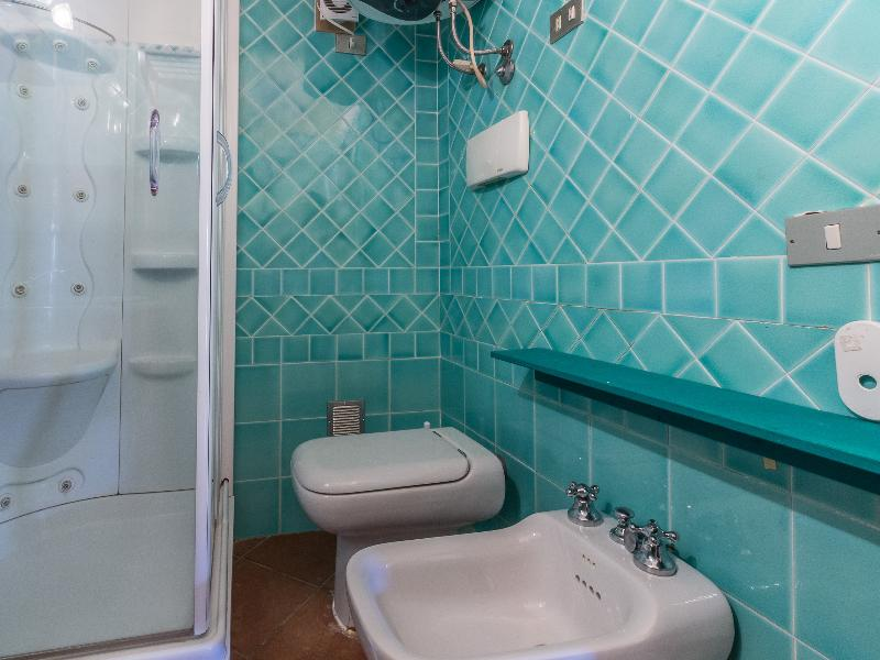 Ferienwohnungen Domus Porto Rotondo 2-room apartment 4+2 MIRTO 4