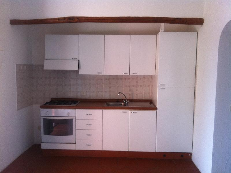 Domus Cannigione Apartments Two-room apartment AC 1