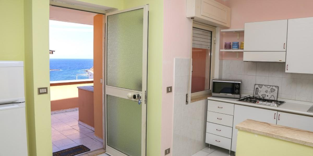 Apartments Domus Castelsardo Marina #3