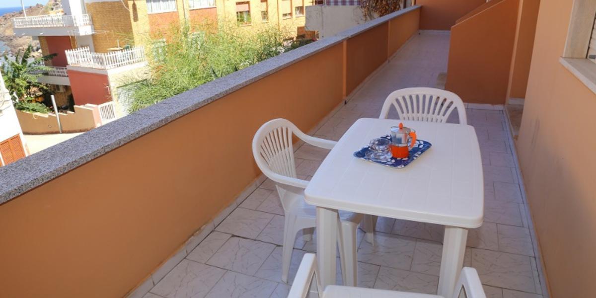 Apartments Domus Castelsardo Marina #8