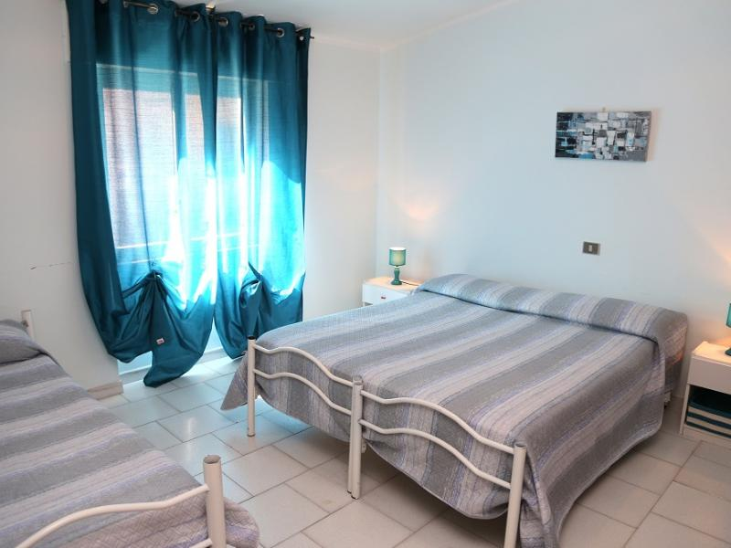 Apartments Domus Castelsardo Marina TWO-ROOM APARTMENT 1