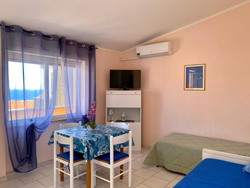 Apartments Domus Castelsardo Marina TWO-ROOM APARTMENT 1