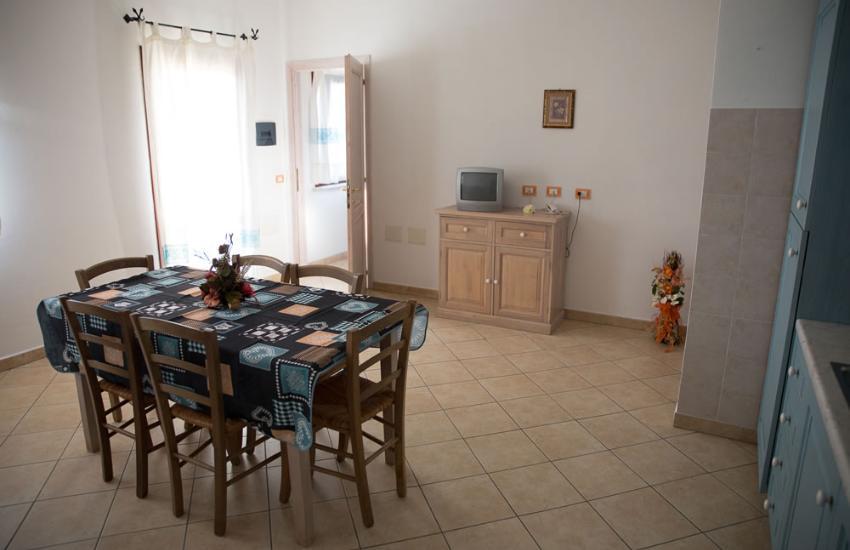 Appartamenti vacanze trilocali a budoni sardegna for Appartamenti vacanze budoni sardegna