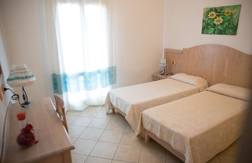 Appartamenti vacanze trilocali a budoni sardegna for Budoni appartamenti vacanze