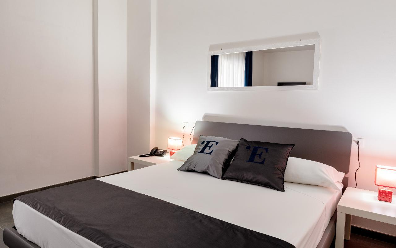 Comfort Room Hotel Essenza