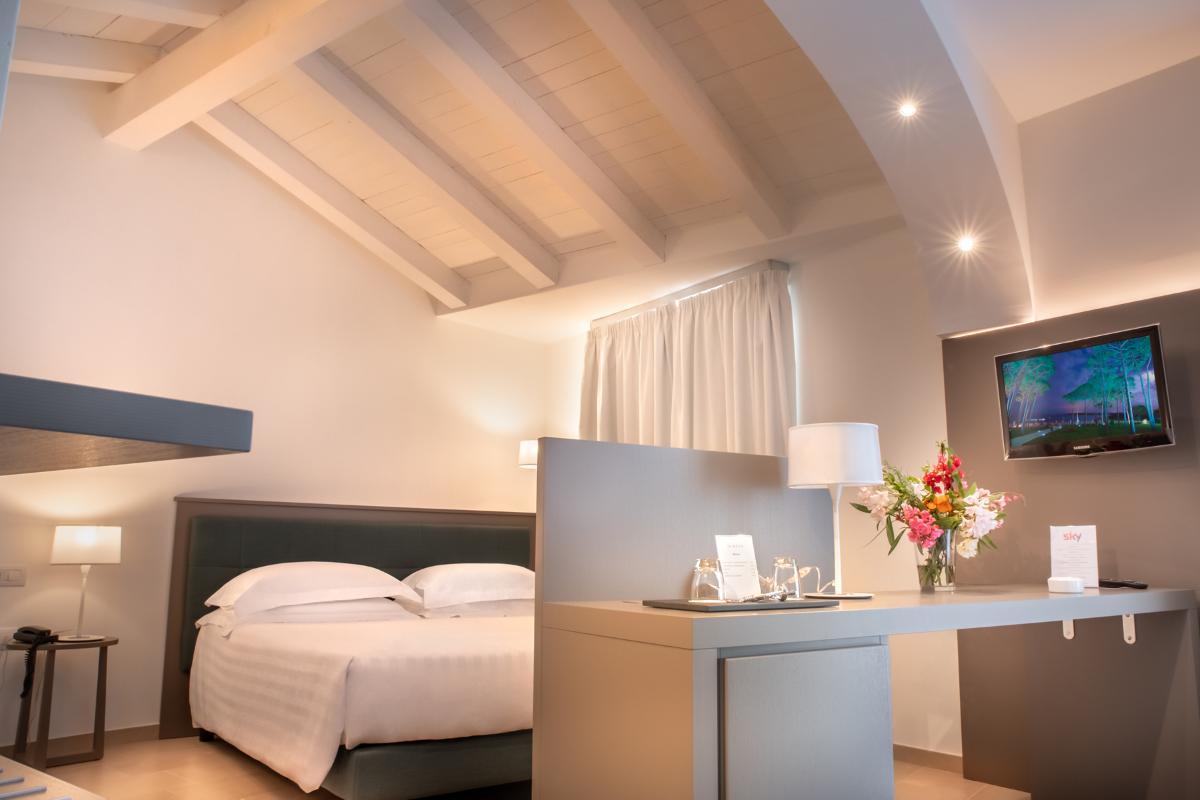 gruppo-felix-hotels-la-coluccia-offerta-flex