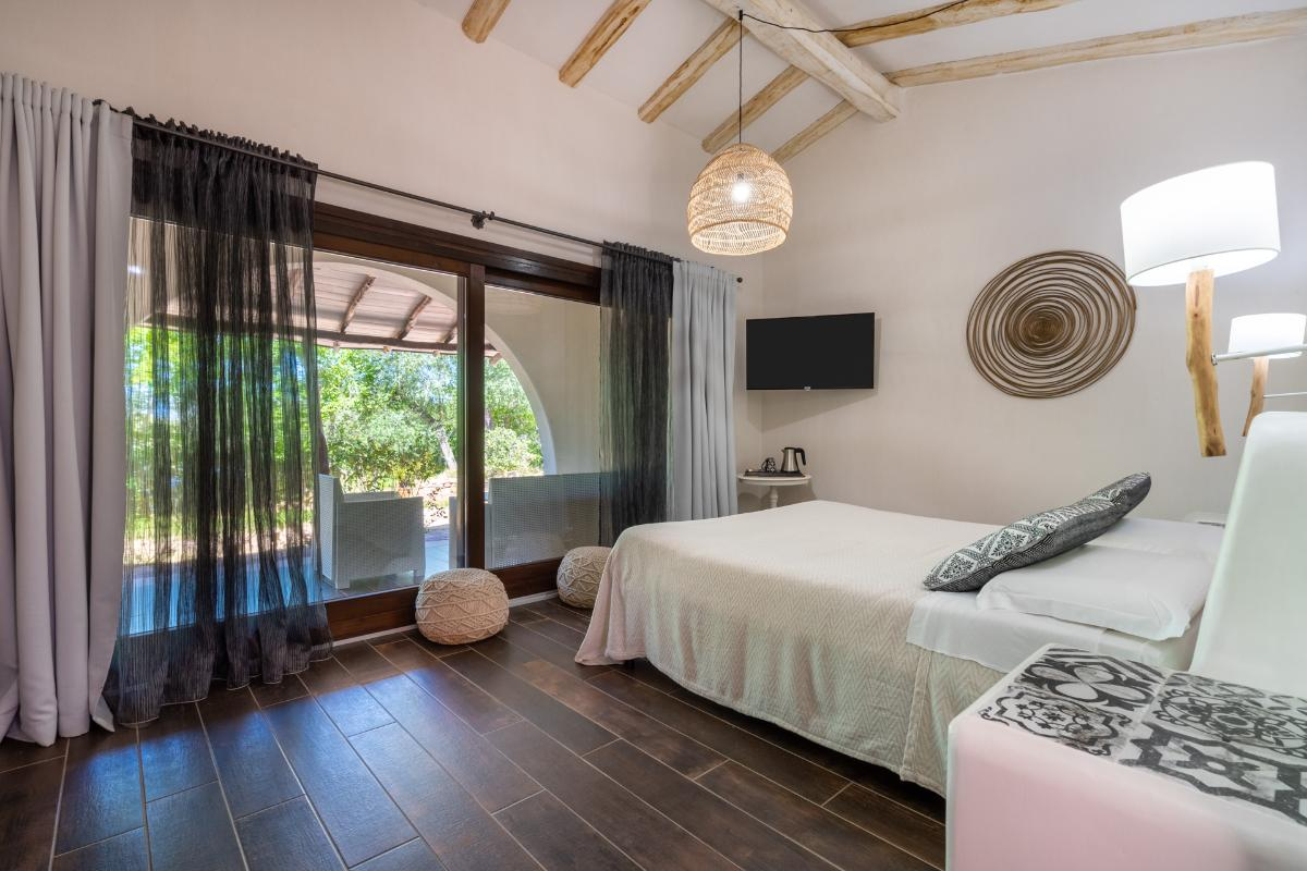 gruppo-felix-hotels-hotel-airone-arzachena-servizi-eventi-smart-working