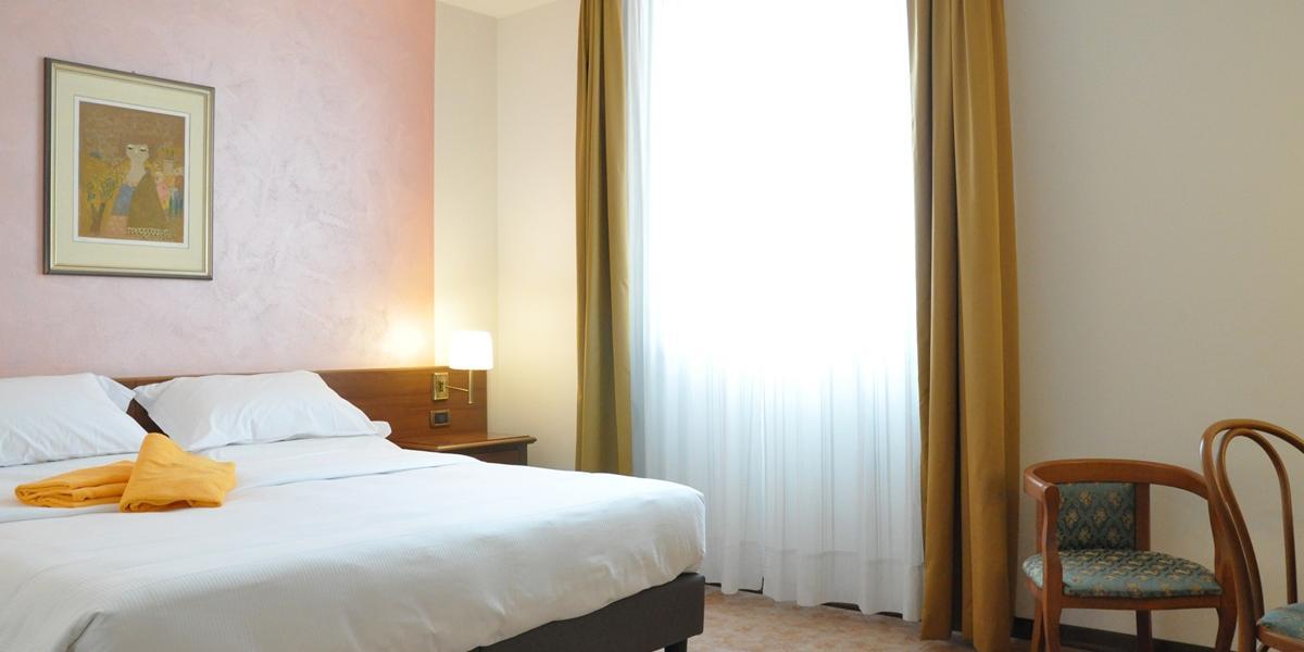 Superior Ancora Sport Hotel