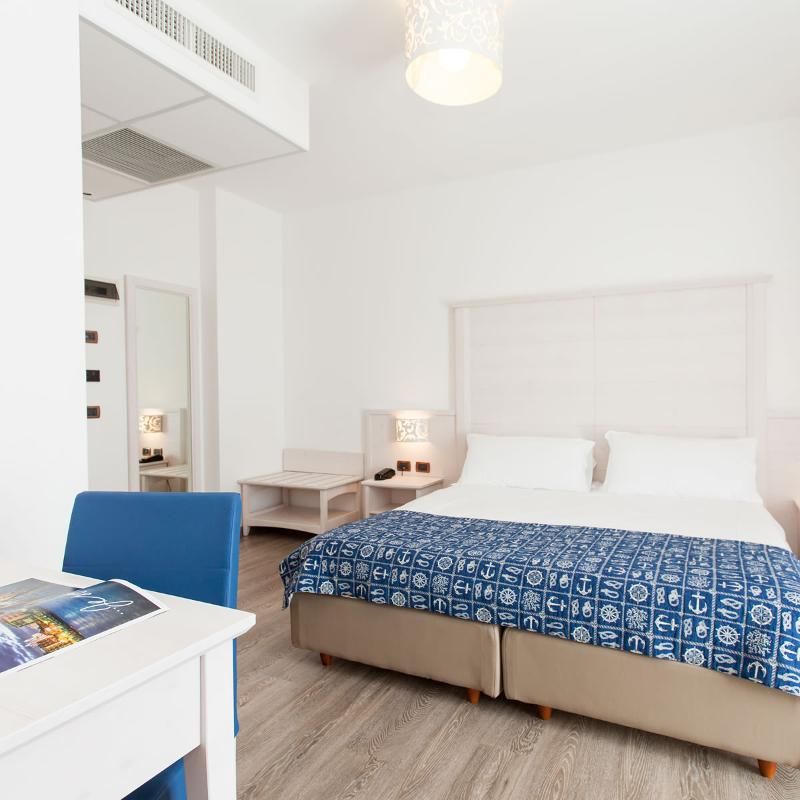 Comfort Regent's Hotel