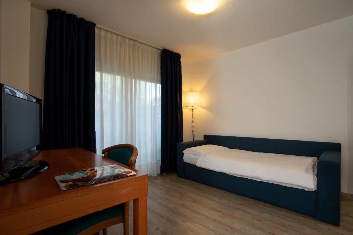 Appartement Fantinello Hotel