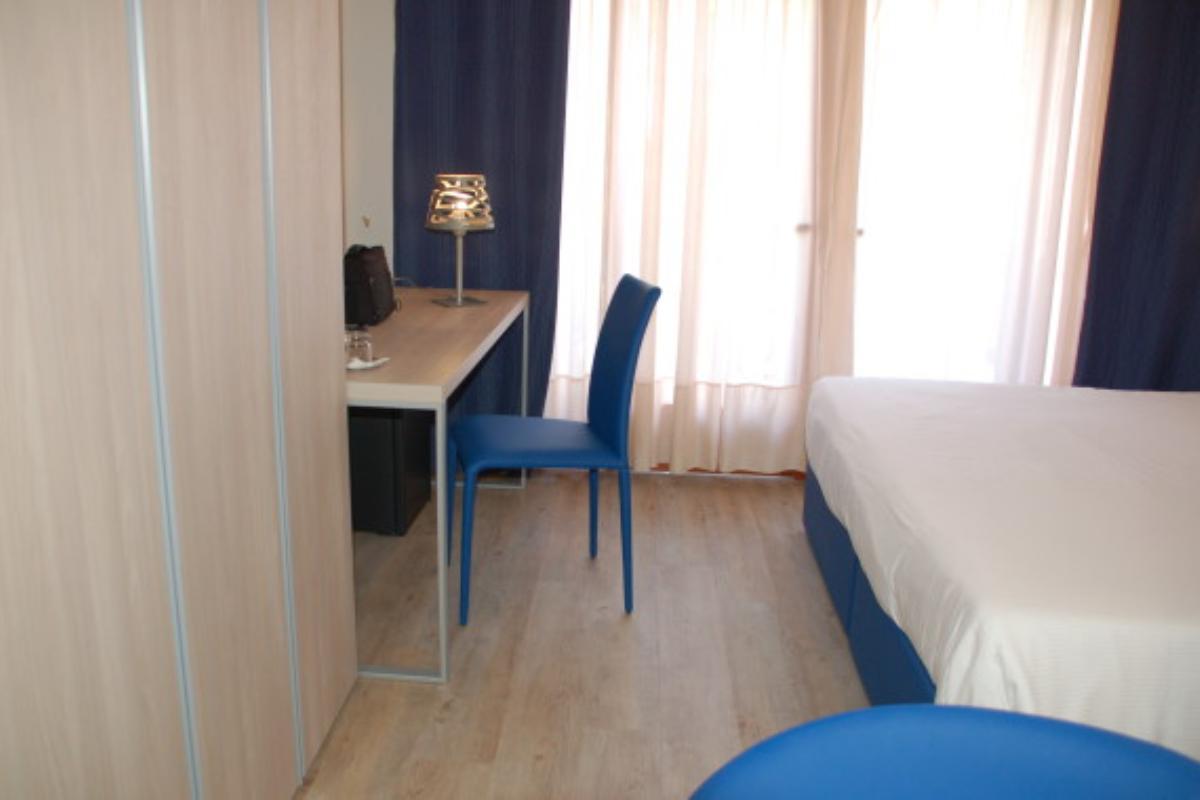 Chambre Standard Fantinello Hotel