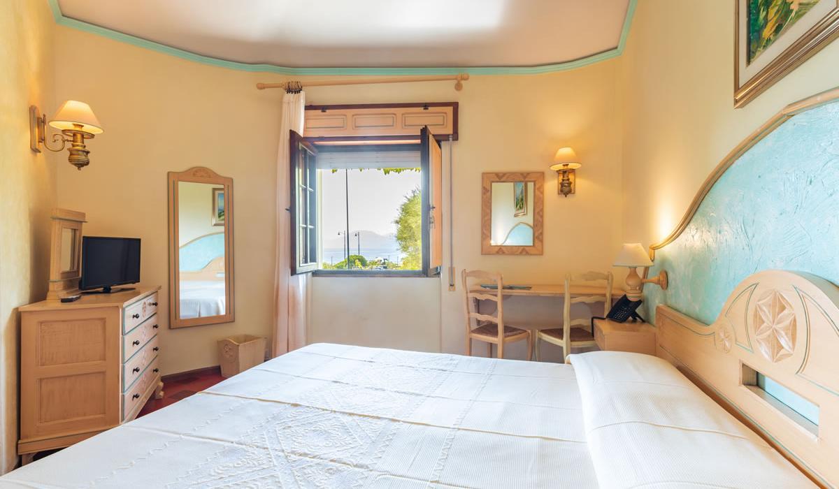 Family Hotel Costa Dorada