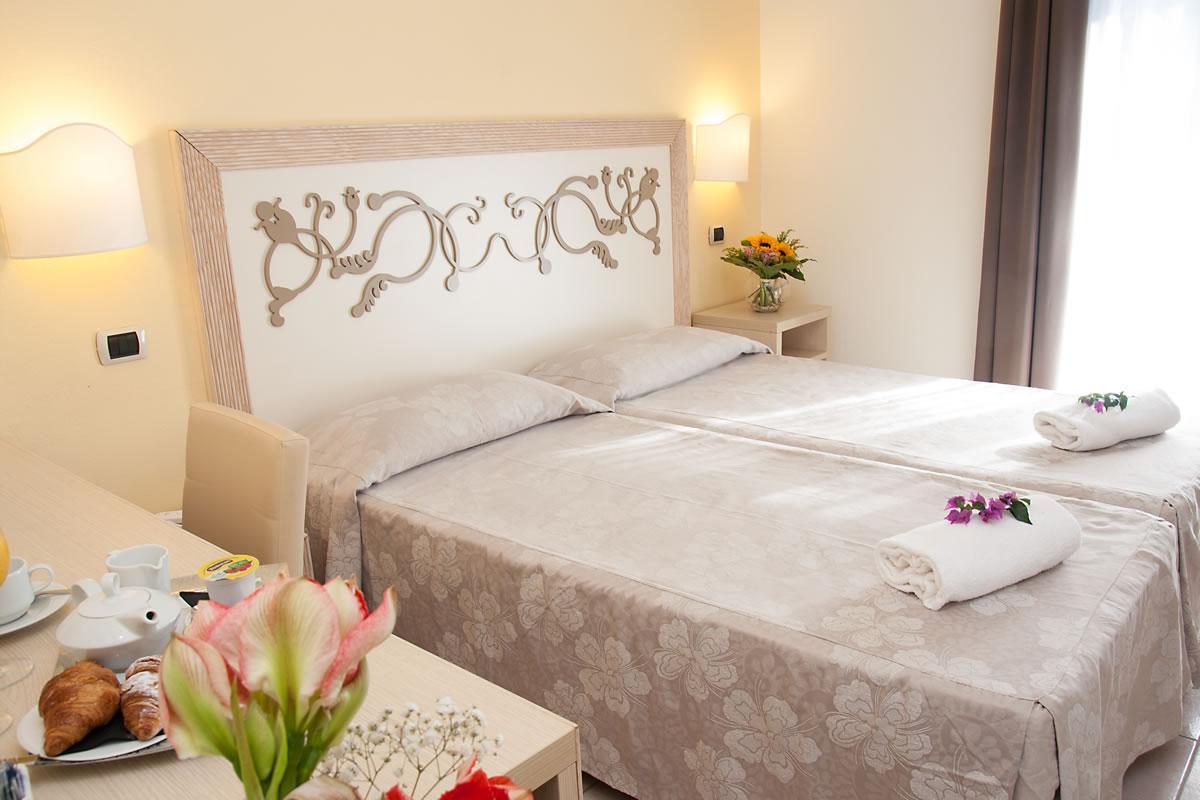 Classic Hotel Corte Rosada