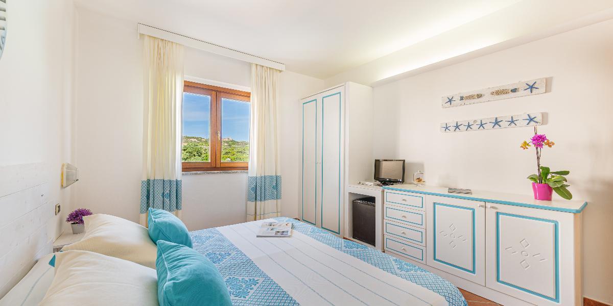 Clasica Hotel La Funtana