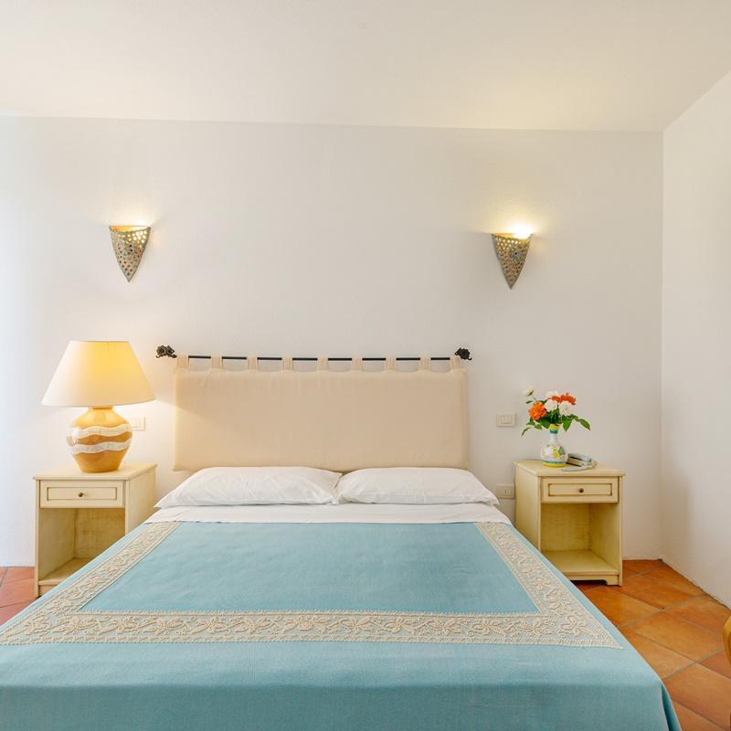 Économique Hotel San Trano