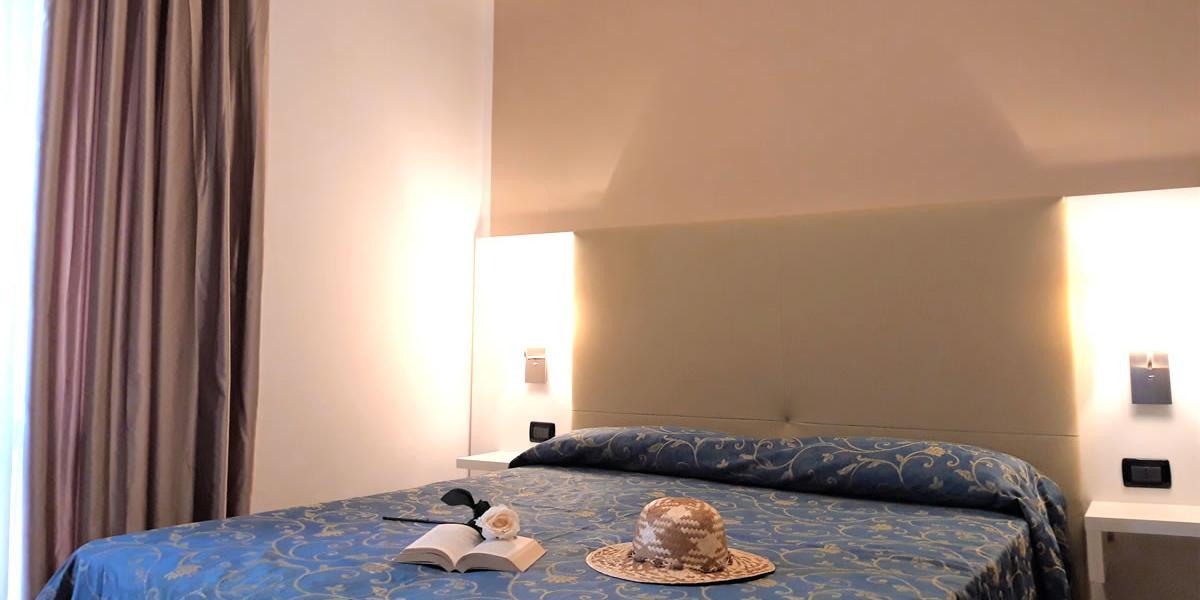 Superior Hotel Trevi Jesolo
