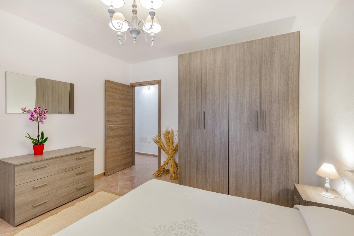 Grand Apartment Albergo Diffuso Mannois