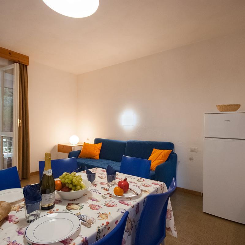 Attico Hotel Ulivo