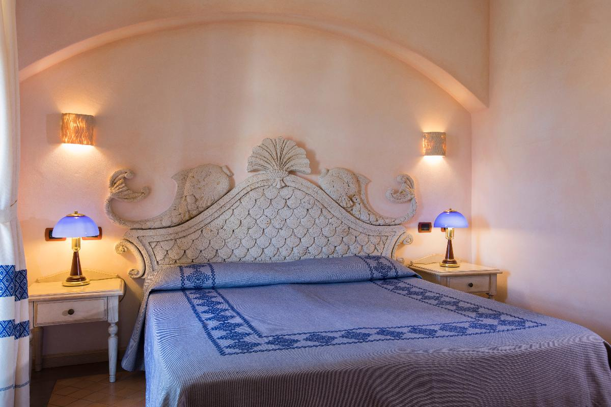 Comfort Hotel Poseidonia