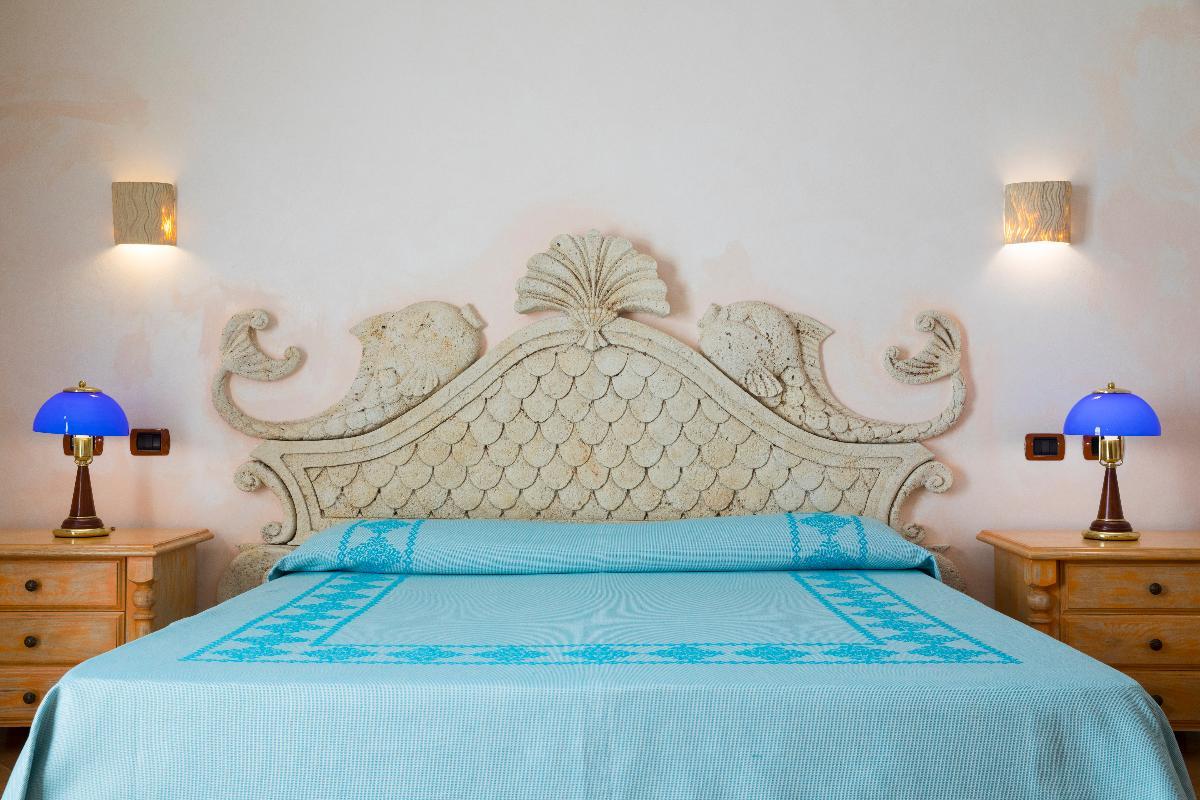 Executive Hotel Poseidonia