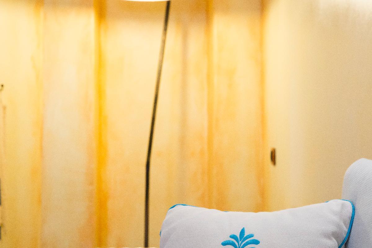 Suite Hotel Poseidonia