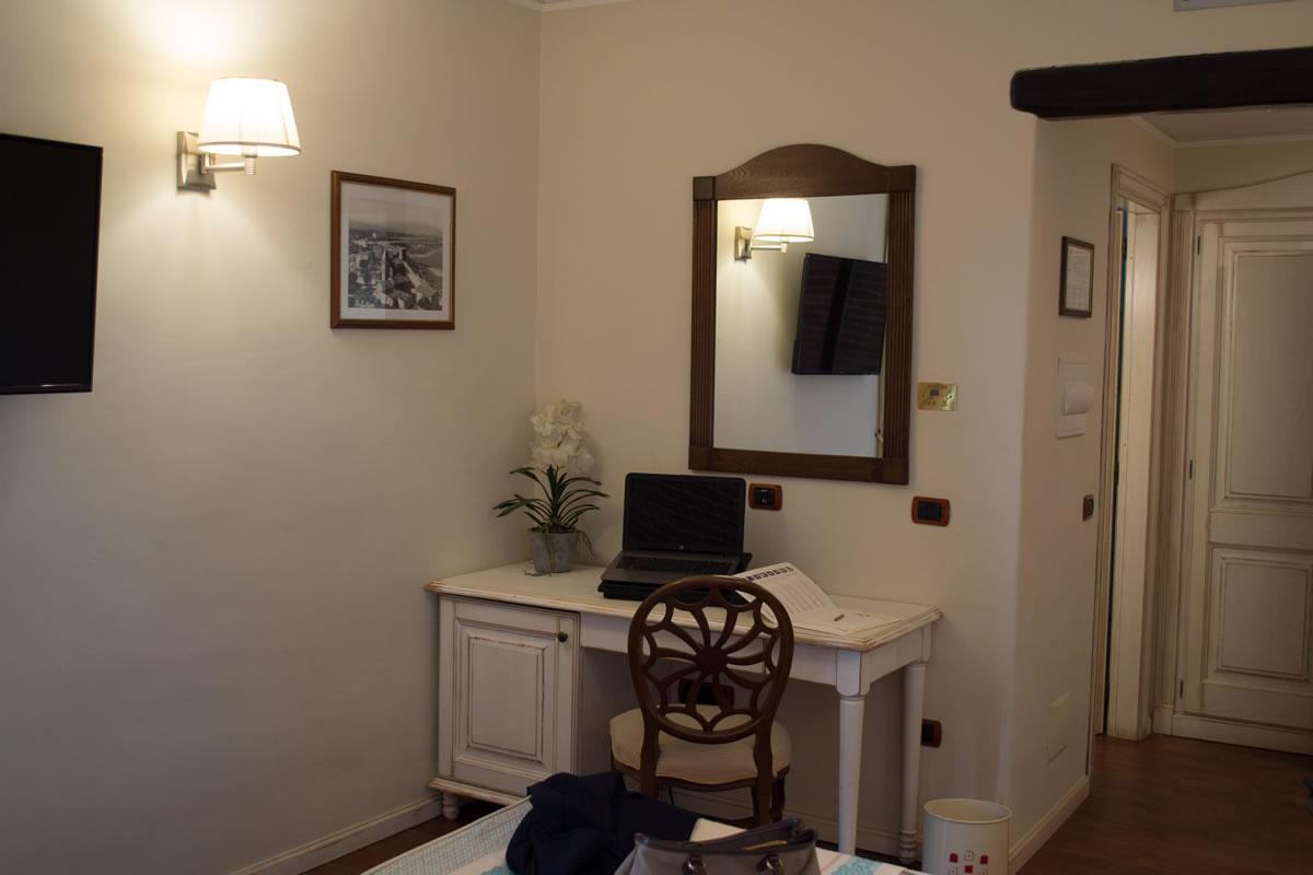 Chambre Deluxe Hotel Sa Contonera