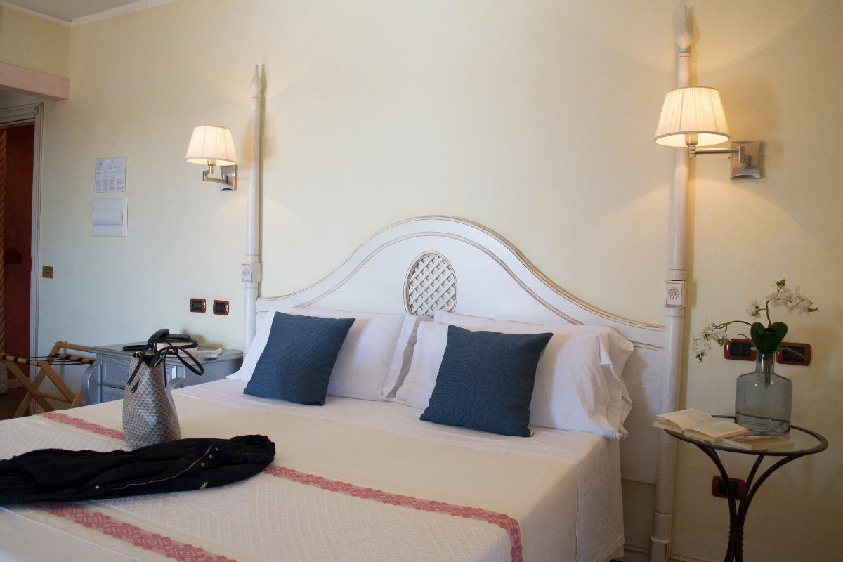 Suites Junior Hotel Sa Contonera
