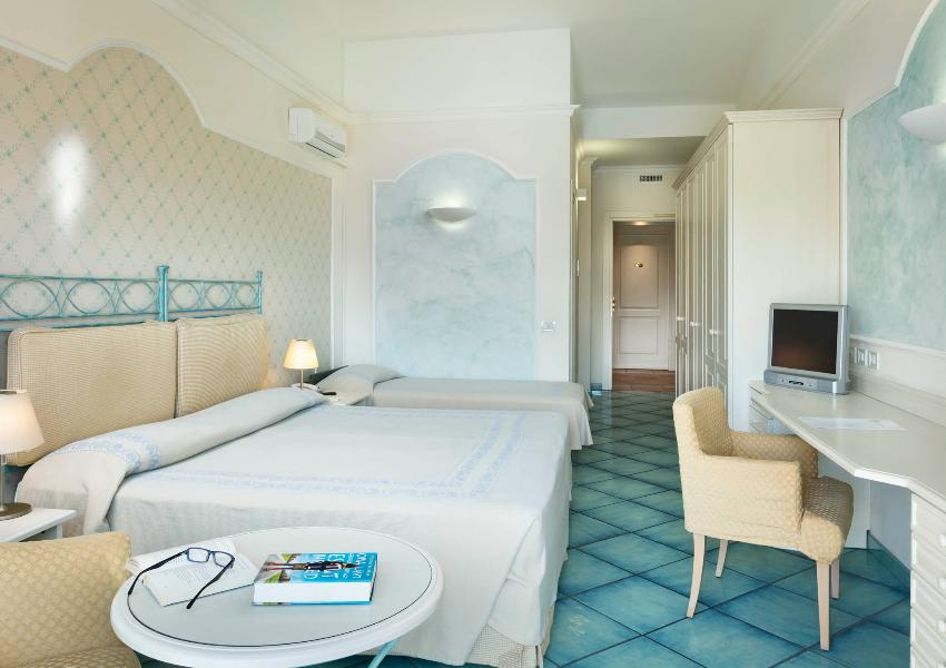 Rooms for families with children Capoterra, Cagliari ...