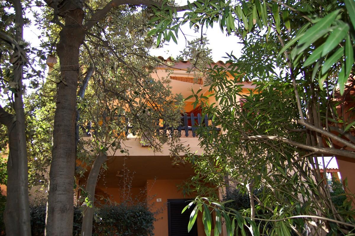 Holidays rentals Costa Rei: family friendly flat Sea Breeze 4 ...