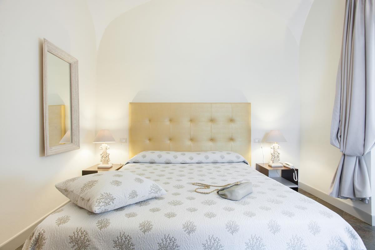 Boutique-Hotel Maison Tresnuraghes, West-Sardinien ...