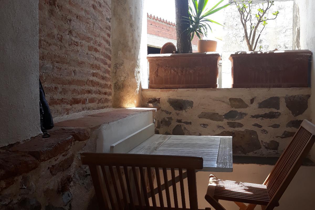 Monolocale Hotel Ristorante S'Ortale