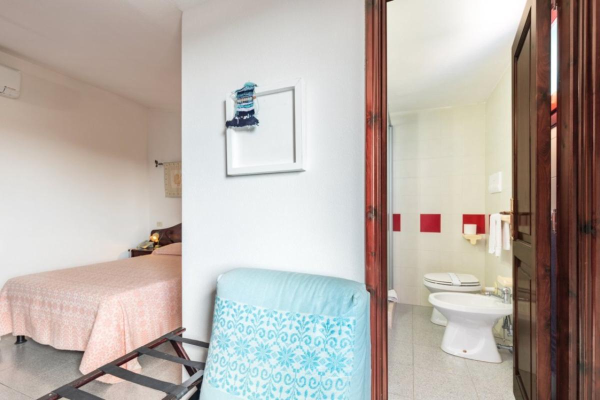 Economy Hotel Ristorante S'Ortale