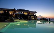 Bajaloglia Hotel Resort