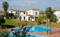 Hotel Corte Bianca - Adults Only