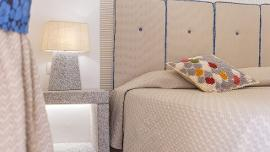 Standard - Hotel Corte Bianca - Adults Only