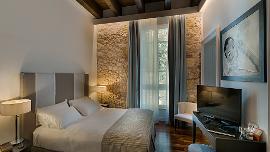 Comfort - Hotel Villa Fanny