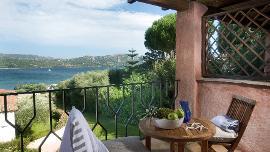 Superior Deluxe Vista Mare - Villa del Golfo Lifestyle Resort