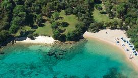 Mono Beach - Residence Il Mirto