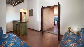 Bilocale Special Beach Vista Mare - Residence Il Mirto