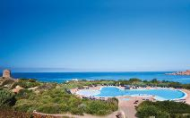 Torreruja Relax Thalasso & Spa Hotel
