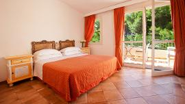Prestige Room - Cala Caterina Hotel