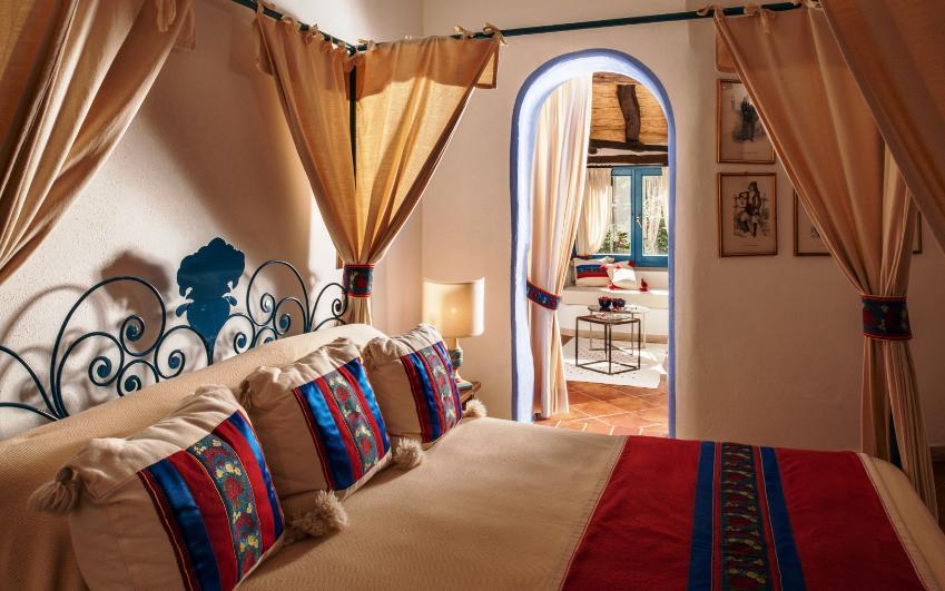 hotel su gologone ad oliena booking online e informazioni wonderful sardinia. Black Bedroom Furniture Sets. Home Design Ideas