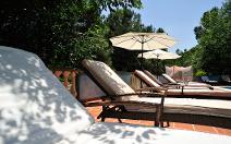 Su Lithu Hotel