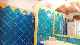 Superior Room - Su Lithu Hotel