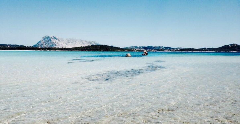 Baglioni Resort Sardinia, San Teodoro