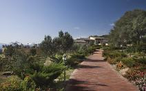 Parco degli Ulivi Hotel