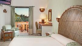 Superior Zimmer - Torreruja Hotel Relax Thalasso & SPA