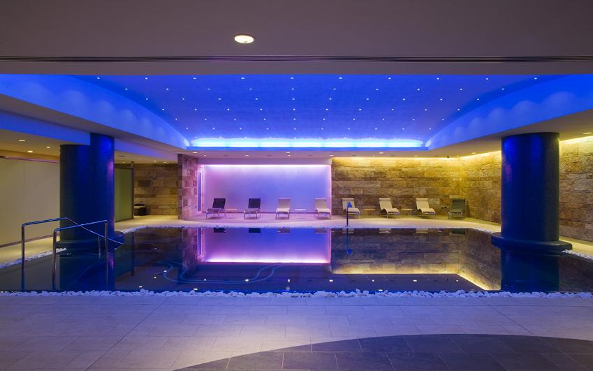 T Hotel, Cagliari. Booking and information : Wonderful ...
