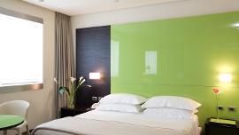 Classic Rooms  - T Hotel